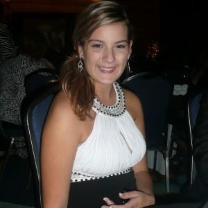 Emily Banquet