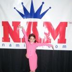 Love NAM!!  Margaret Lareau JPT