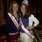 Skyler miss massachusetts preteen at patriotic rehearsal