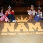 10 years of NAM!