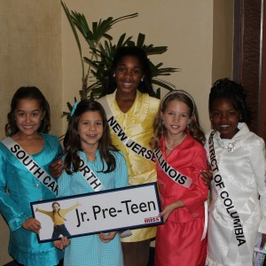 JPT State Queens after interviews