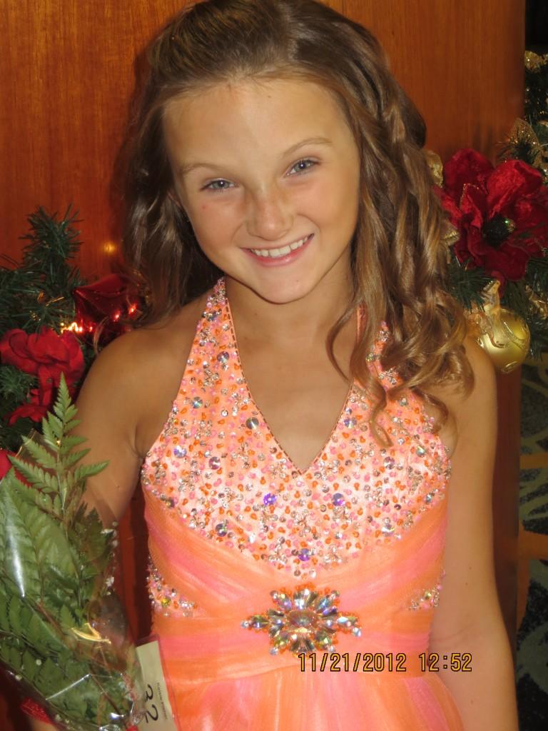 Kelsie fisher kansas city missouri national american miss photos