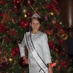 Miss Tampa Alexandra Tiek