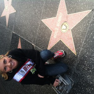 Kara Scott Miss Utah Preteen