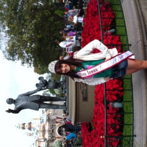 Shelby -Miss Texas Jr Teen