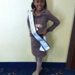 Kailyna Thomas, Jr. Pre-Teen