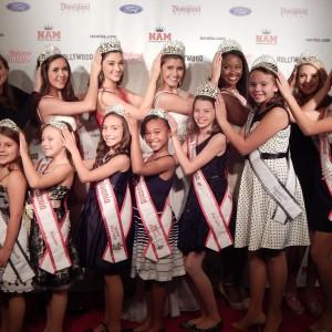 2014 PA Queens
